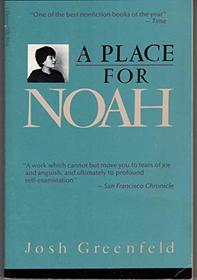 A Place for Noah
