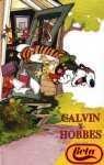 Calvin Y Hobbes Para Principiantes - Spanish Text