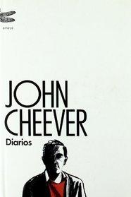 Diarios John Cheever (Fuera De Coleccion) (Spanish Edition)