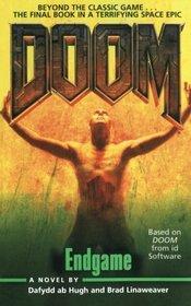Endgame (Doom)
