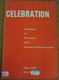Celebration;