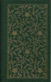 Romance Treasury: The Silver Tree / Halfway to the Stars / Blue Skies, Dark Waters