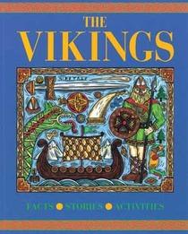 The Vikings (Journey Into Civilization)
