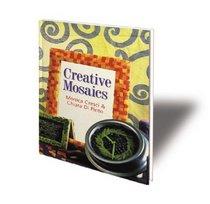 Creative Mosaics