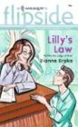 Lilly's Law (Harlequin Flipside, No 16)