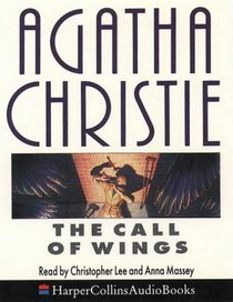 The Call of Wings