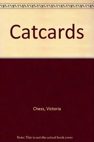 Catcards: Purrfect for Every Occasion