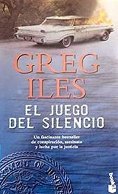 El Juego Del Silencio / The Game of Silence