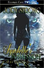 Syndelle's Possession (Angelini, Bk 2)
