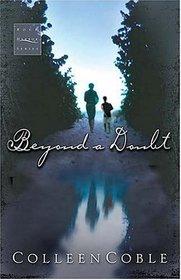 Beyond a Doubt (Rock Harbor, Bk 2)