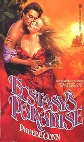 Ecstasy's Paradise