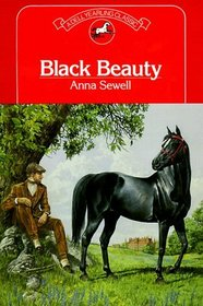 Black Beauty: Special Edition
