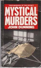 MYSTICAL MURDERS