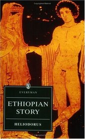 Ethiopian Story (The Everyman library)
