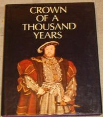 Crown of a Thousand Years