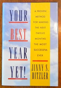 Your First Year in Network Marketing (Abridged)