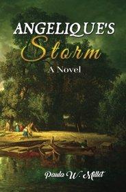 Angelique's Storm