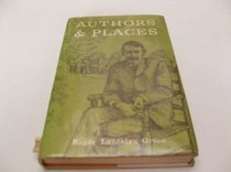 Authors and Places (Living History)