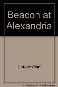 Beacon at Alexandria