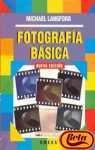 Fotografia Basica (Spanish Edition)