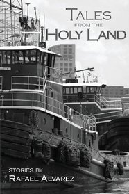 Tales from the Holy Land