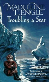 Troubling a Star (Austin Family, Bk 5)