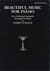 Beautiful Music for Piano
