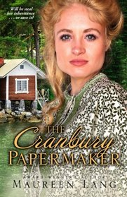 The Cranbury Papermaker