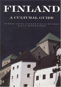 Finland: A Cultural Guide