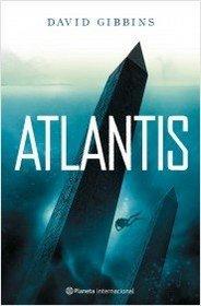 Atlantis/ Atlantis (Spanish Edition)