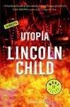 Utopia / Utopia (Spanish Edition)