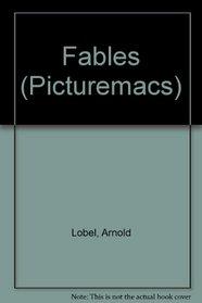 Fables (Picturemacs)