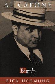 Al Capone (Biography (a  E))