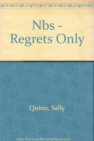 Nbs - Regrets Only