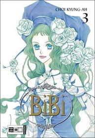 Bibi 03