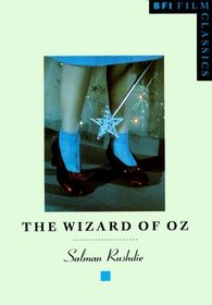 The Wizard of Oz (Bfi Film Classics)