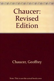 Chaucer : Revised Edition