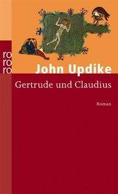 Gertrude und Claudius.