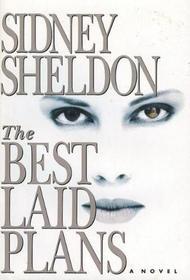 The Best Laid Plans (Large Print)