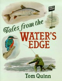 Tales from the Water's Edge