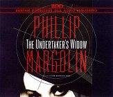 The Undertaker's Widow (Audio CD) (Abridged)