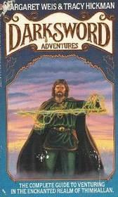Darksword Adventures (Darksword)