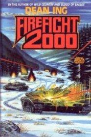 Firefight 2000
