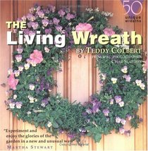 Living Wreath, The