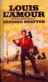 Bendigo Shafter