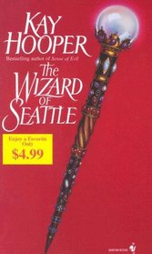 The Wizard of Seattle