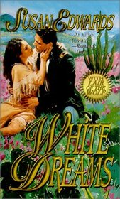 White Dreams (White, Bk 8)