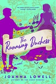 The Runaway Duchess