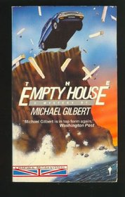 The Empty House (Perennial British Mystery)
