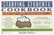 The Starving Student's Cookbook